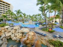 Occidental Grand Aruba - Aruba - One of the Best All-Inclusive Resorts