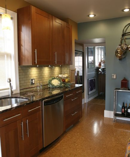 1000 Images About Kitchen Possibilities On Pinterest: 1000+ Images About Custom Kitchens On Pinterest