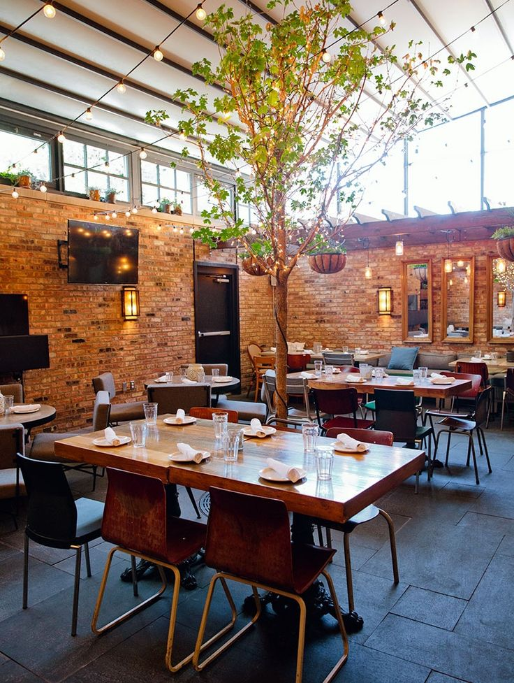 Chicago Restaurants With Private Dining Rooms Entrancing 37 Best Spa Staycation Images On Pinterest  Massage Therapy Inspiration