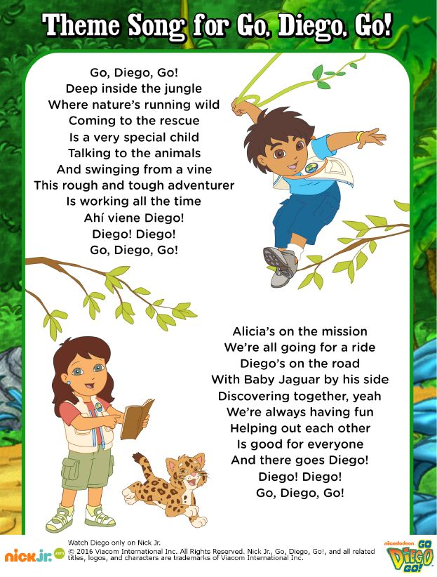 96 best Go Diego Go images on Pinterest  Go diego go