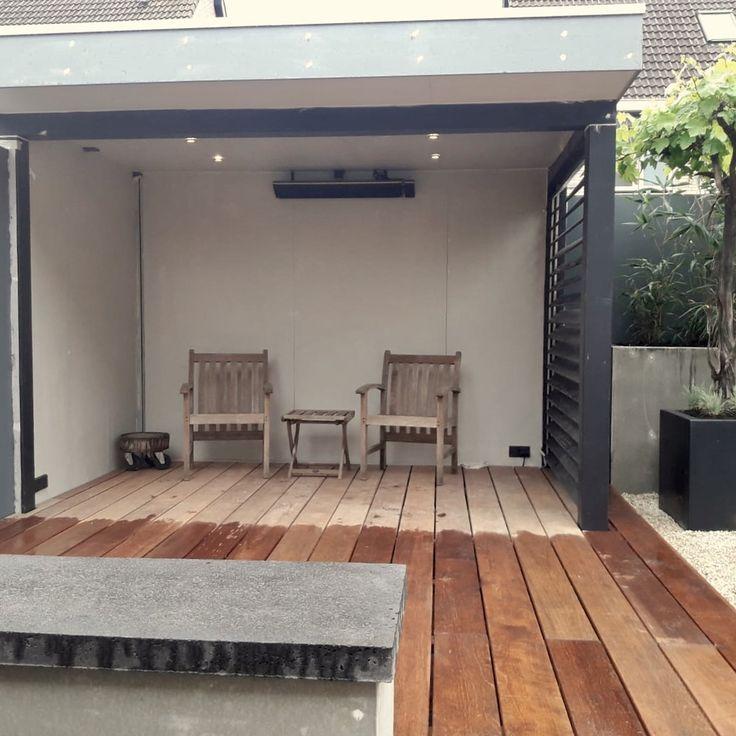 Wohnung Paris 3 Renovierung 50 m2 mit Balkon