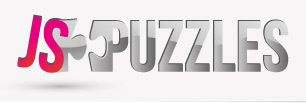 JSPuzzles features a free daily jigsaw puzzle, solve the daily 9-144 pieces challenge, compete with hundreds of puzzlers from all over the world, upload your images as puzzles, and more!    JSPuzzles doesn't require any download or installation, and is available to play right away on your  browser.