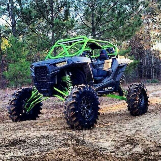43 Best Polaris Images On Pinterest Car Atv And Bicycle