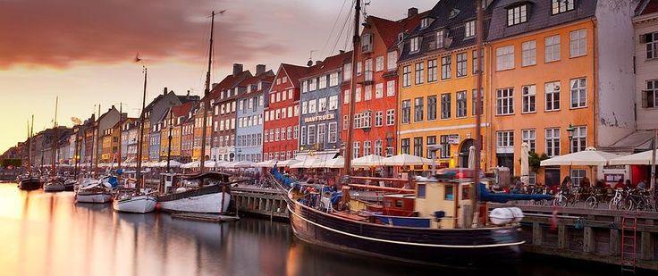 Nyhavn.com