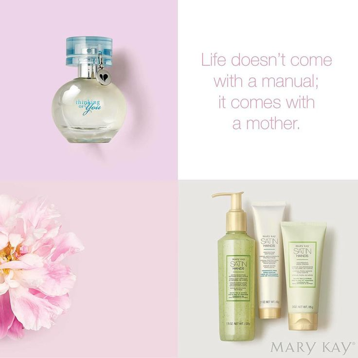 "28 Likes, 1 Comments - Mary Kay Australia & NZ (@marykayausnz) on Instagram: ""May 14 is Mother's Day - less than 2 weeks away! Don't wait to find the perfect made-for-Mom gifts…"""