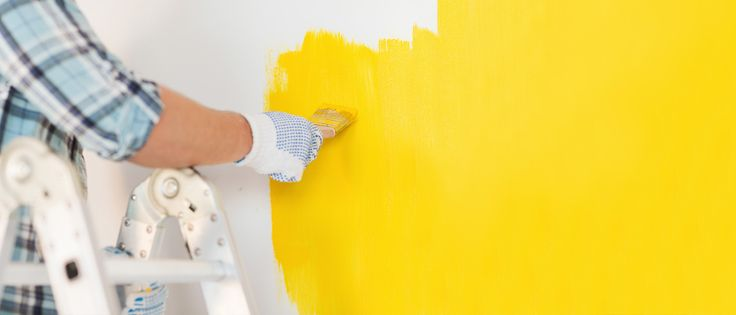 Find & Compare The Best Painting contractors in Dryden, MI. Get up to 3 free quotes from Painting contractors in Dryden, MI.