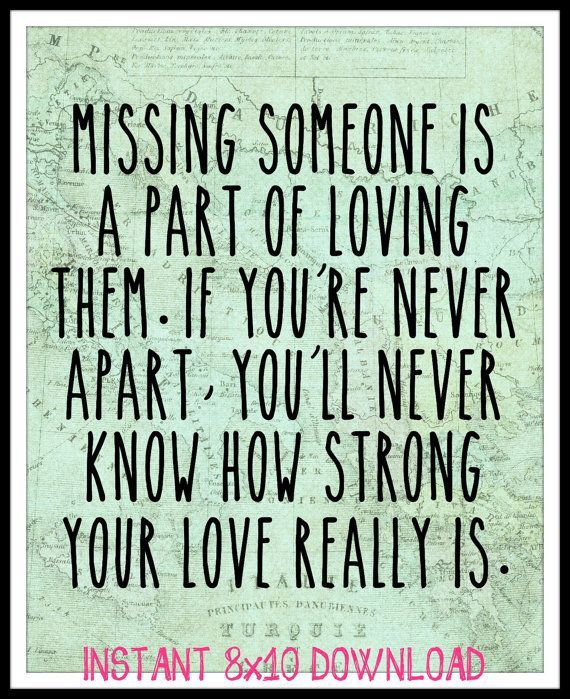 Distant Relationship Quotes: 1000+ Ideas About Long Distance Relationships On Pinterest