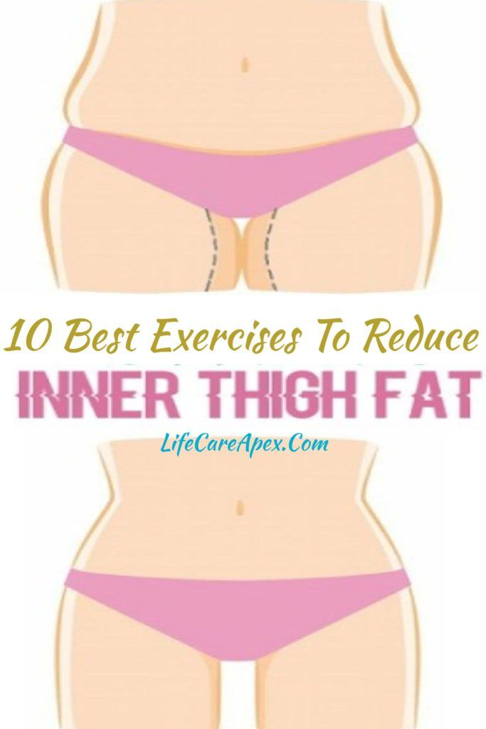 325ebedf94646 The thighs are one of the first areas that the body stores excess fat on  women. For this reason
