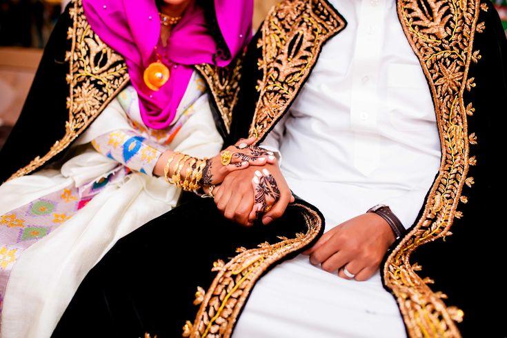 Cheap Wedding Gowns Toronto: Best 25+ Ethiopian Wedding Ideas On Pinterest