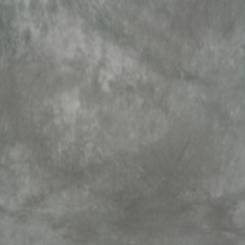 Falcon Eyes BC-029 Achtergronddoek Lichtgrijs Gewolkt 270 x 700