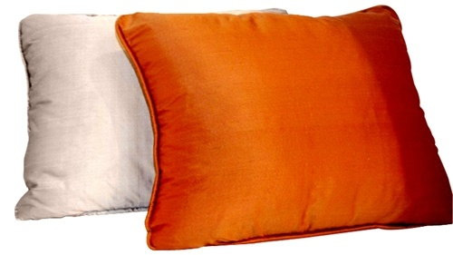 Google Image Result for http://www.dreacustomdesigns.com/images/silk%2520pillows.jpg