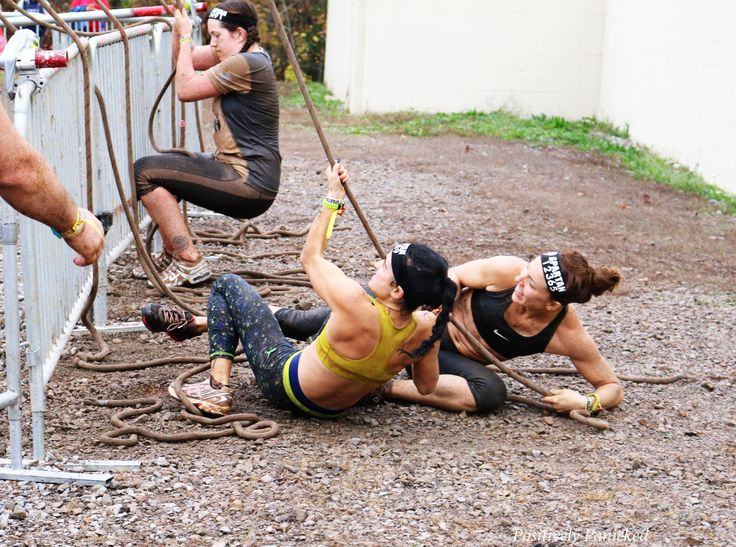 what to expect in a Spartan Race, tips, advice, what to wear