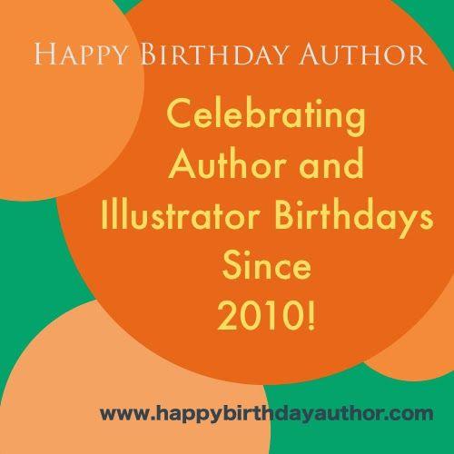Best Happy Birthday Author Images On Pinterest Happy - Children's birthday experiences