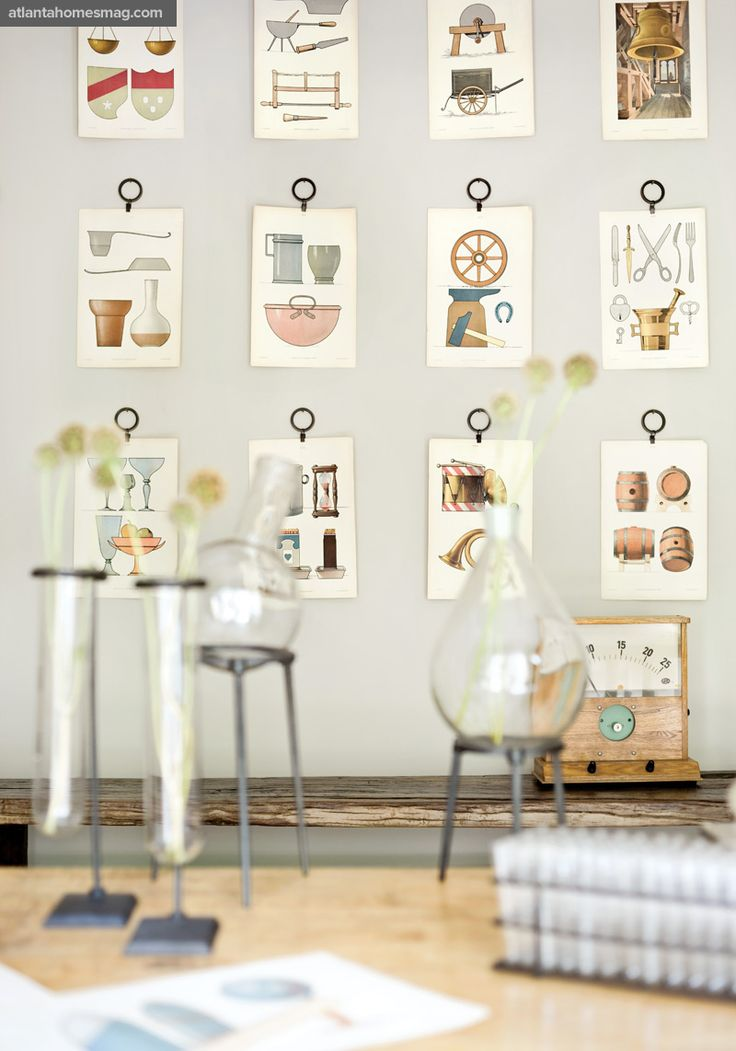 352 best Hanging around images on Pinterest | Chevron letter, Children and  Collage frames