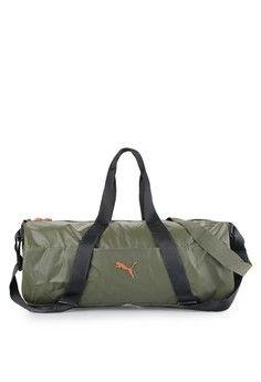 Wanita > Sports > Tas > Duffels > Vr Combat Sports Bag > Puma
