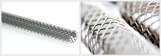 The platinum plated niobium anode combines the excellent electrochemical properties of the platinum metal and the high corrosion resistance of the niobium metal.  The advantage is that:  It can produce anode with complicated shape  Easy operation, no maintenance  Smaller electrical resistance  Extremely high corrosion resistance  Suitable for electrolyte containing fluorine
