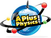 A great website with lots of videos introducing physics for schools and the many basic concepts in depth