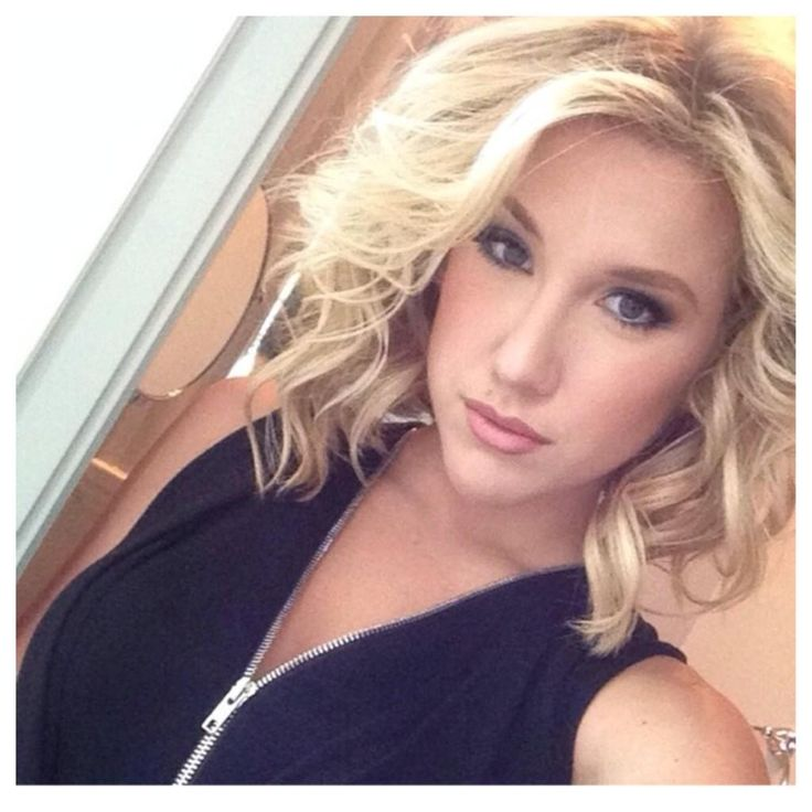45 Best Images About Savannah Chrisley On Pinterest Her