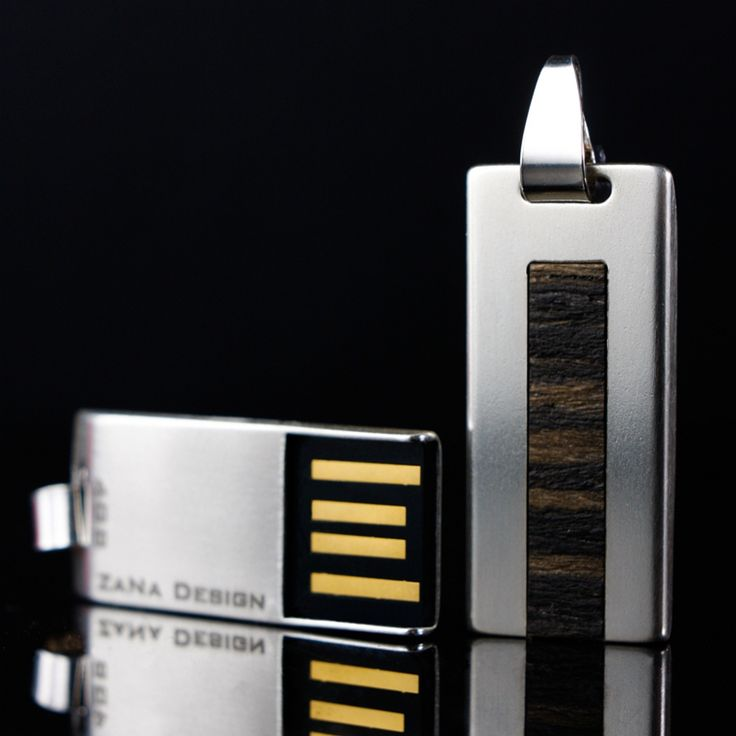 ZaNa Silver Teak is a unique, exclusive gadgets that combine modern technology with a unique USB memory design. Ultra-modern electronics capacity from 4GB to 64GB is enclosed in a casing made of  the finest silver 925 and exotic Teak wood!. Flash drive Silver Teak are not only ideal for transferring data, images, and presentations, but also serve as an original pendant around her neck, elegant keyring or a prestigious decoration to your phone.