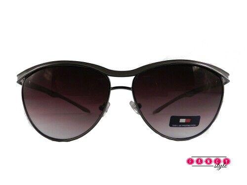 Óculos Tommy Hilfiger Compras on line: www.fancystyle.com.br #fancystyle #vemserfancy #oculosescuros #importados #comprasonline