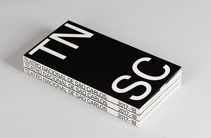 Non-verbal-club-graphic-design-itsnicethat-list