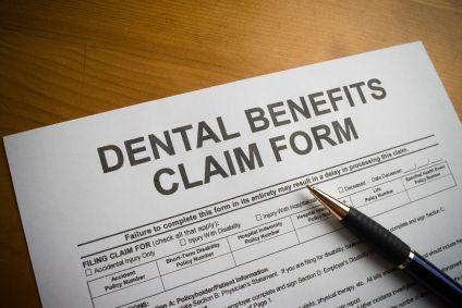 Dental Insurance: Beyond Medical Coverage