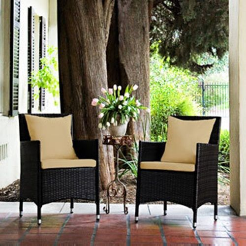 Awesome The Usage Of Plastic In The Indoor And Outdoor Furniture