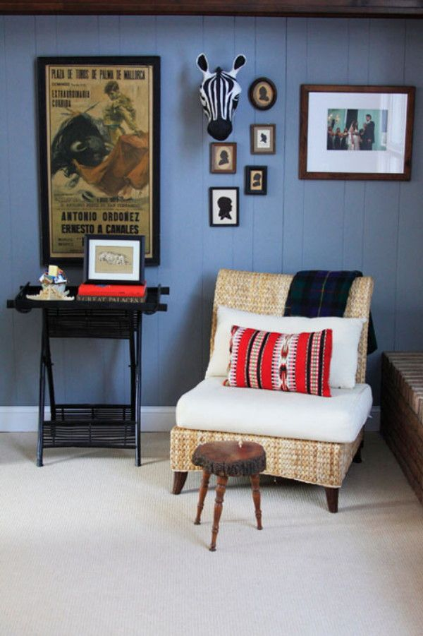 Living Room Wall Decor 20 Vintage Lifestyle Posters Inspirations