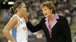 lady vol basketball players photos - Bing images