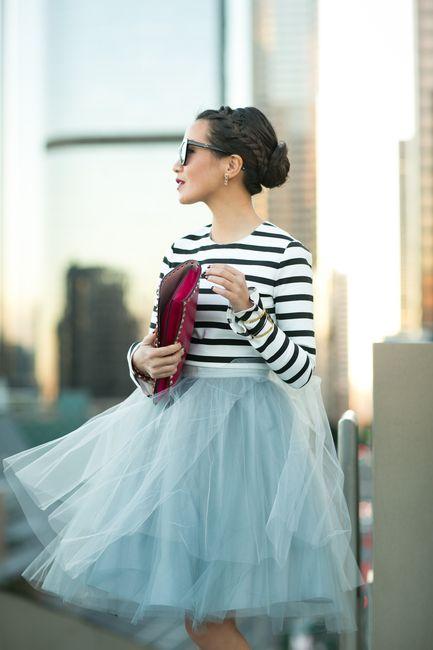 Wendy's Lookbook - Petite Fashion & Style Blogger/Petite Lookbook. Re-pin via petitestyleonline.com