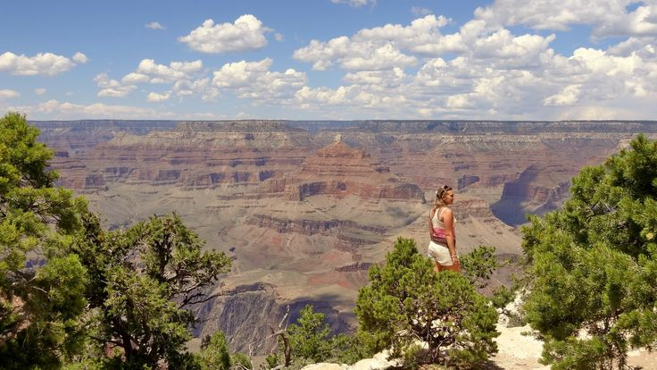 (Grand Canyon, USA) MyOnlineSupermarket.com is travel related website where you can find everything what traveler needs for example Travel accessories, Hotels Flights. Have a nice trip!