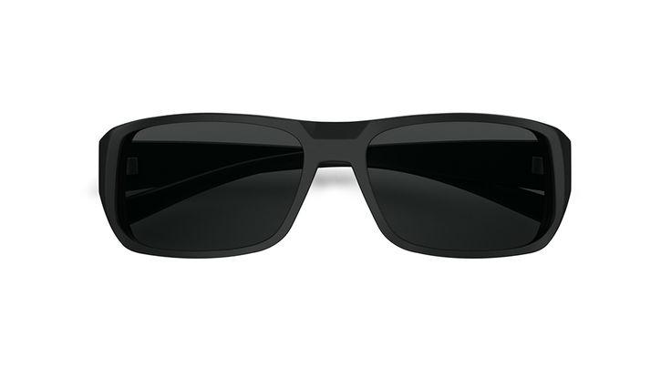 Specsavers gafas - SUN RX 163