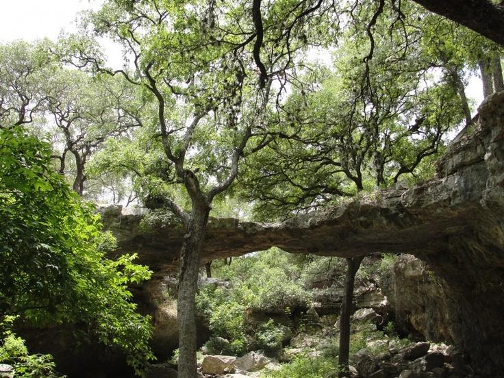 Entrance to Natural Bridge Caverns: http://photogenicimage.com/images/entrance-to-natural-bridge-caverns/