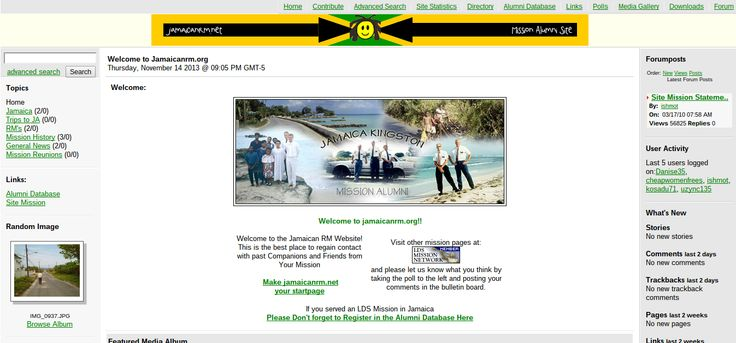 best 10 jamaica kingston mission images on pinterest kingston