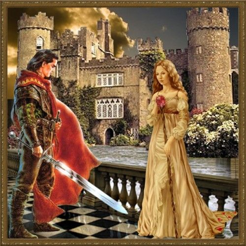 the meaning of love in like water for chocolate the princes bride and tristan and iseult