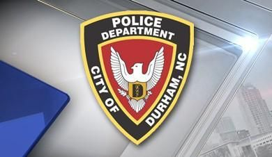 The mission of the Durham Police Department is to minimize crime, promote safety, and enhance the quality of life in partnership with our community.