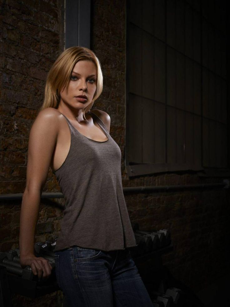 Lauren german sexy