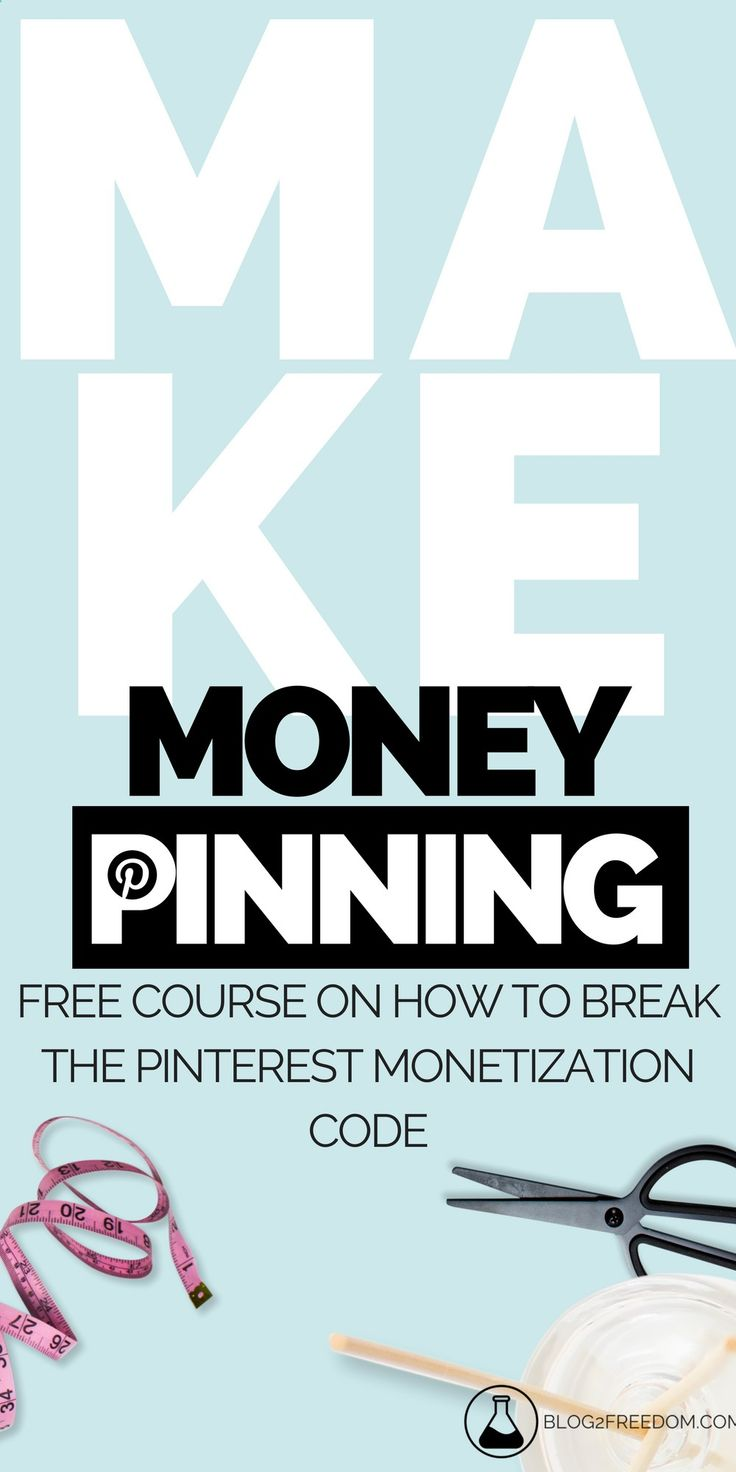 """Earn Money From Home Earn Money From Home I stumbled across a pretty freaking sweet way make money with Pinterest practically on autopilot. It's so simple I'm really not sure why it took me so long to get it all figured out. It's one of those things where you need to hear it to be like """"oh yea"""" that makes sense. #blog #Pinterest #entrepreneur You may have signed up to take paid surveys in the past and didn't make any money because you didn't know the correct way to get started! You may..."""
