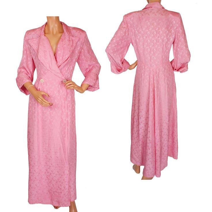 1000 id es sur le th me robe d hotesse sur pinterest gandoura lingerie grande taille et ceintures - Robe d hotesse grande taille ...
