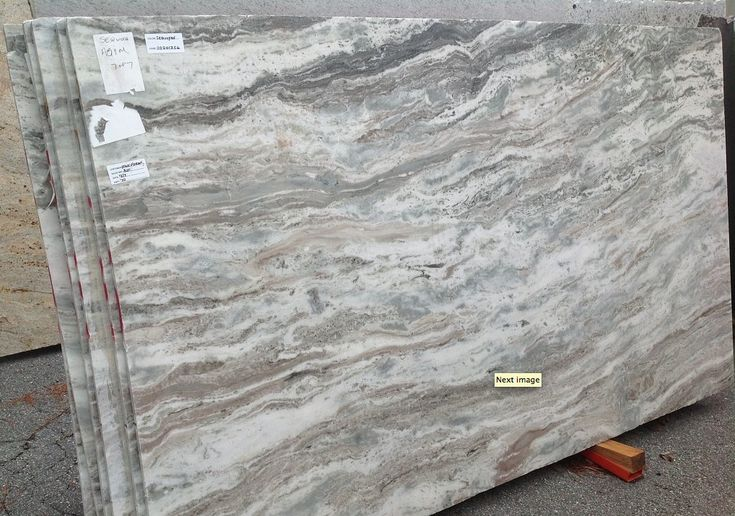 Sequoia Granite Quartzite Marble Also Known As Fantasy