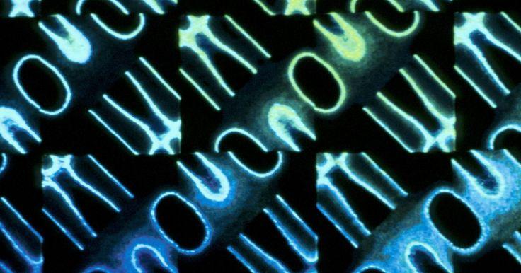 ¿Cuáles son las causas de un tamaño en bytes de 0 en Microsoft Word?. En raras ocasiones verás un documento de Microsoft Word que aparezca como un archivo de cero bytes; incluso un documento de Word vacío registra aproximadamente 12,5 KB. Un archivo de cero bytes nunca es una buena señal y a menudo indica un archivo corrupto o dañado o un sector defectuoso en tu disco duro o unidad flash. De forma predeterminada ...