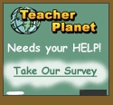 Our Star the Sun : Activities and Resources : Teacher Planet