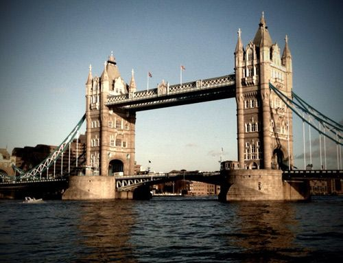 What Not To Do In London: The Top Five Tourist Mistakes    Jaunted