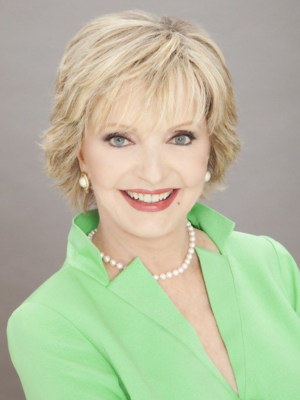 25 Unknown Facts about Florence Henderson Florence Henderson Height, Weight, Bra Size Body Measurements