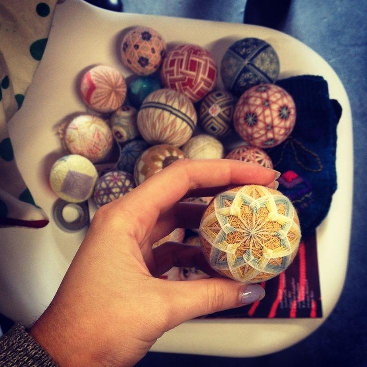 Blog — fiona alice