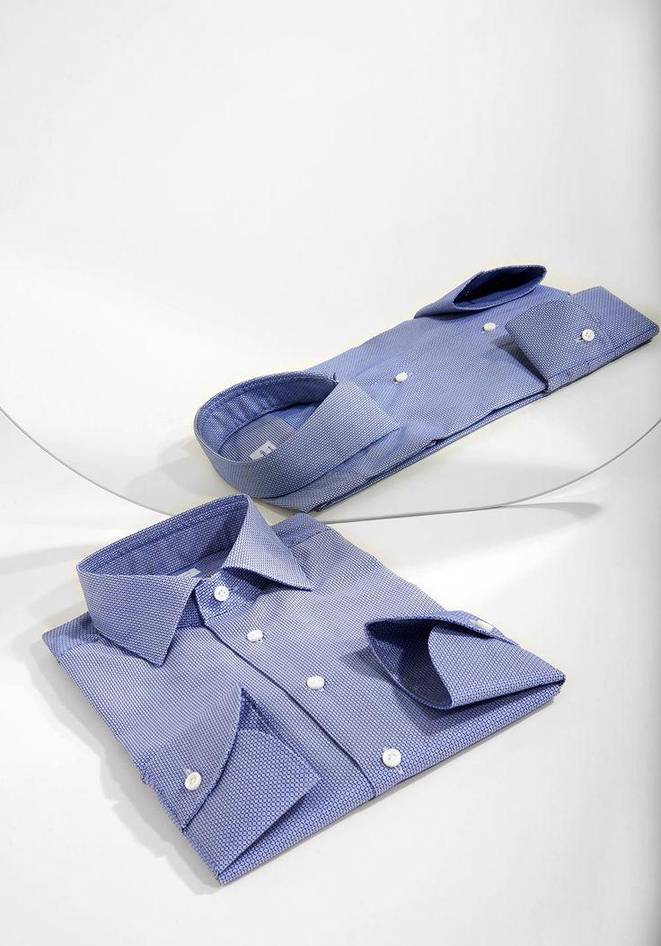 Carrel shirts - S/S17 collection Mens wear, shop mens elegant style