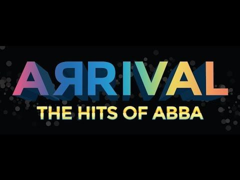 Arrival UK - The Hits of Abba - Show reel - http://www.justsong.eu/arrival-uk-the-hits-of-abba-show-reel/