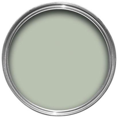 1000 ideas about dulux colour chart on pinterest dulux. Black Bedroom Furniture Sets. Home Design Ideas