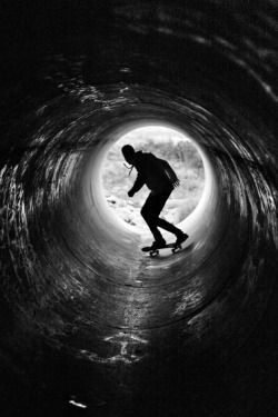 skateboarding Black and White canon photographers on tumblr lensblr original photographers transworld skateboarding The Photographers Directory photographers directory luxlit pws the photographers society Photos worth Seeing imiging Street piracy