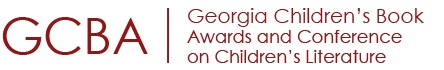 Date:   Friday, March 8, 2013 -   Saturday, March 9, 2013  Location:   UGA Hotel and Conference Center  1197 South Lumpkin Street, Athens,
